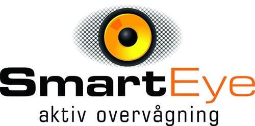 Smarteye ApS